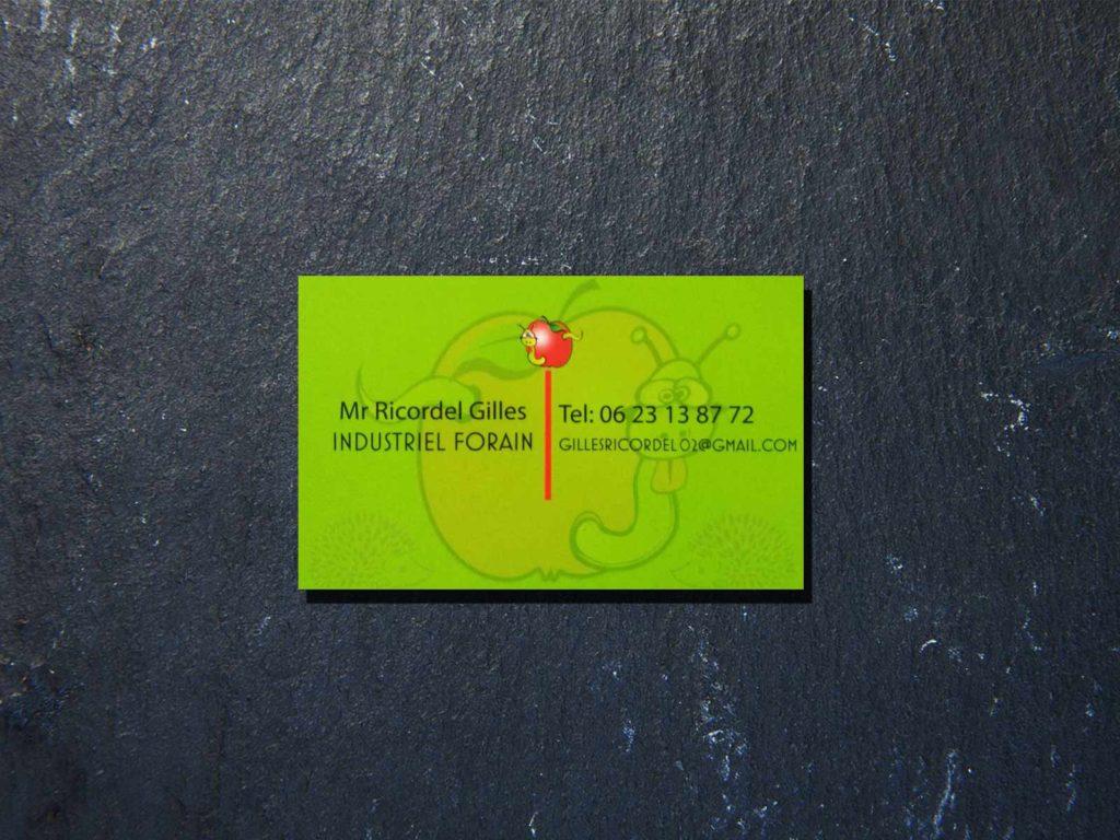 imprimeurflyer-imprimeurtextile-impressionflyer-imprimeurcartedevisite-impressioncartedevisite-imprimeurPontllAbbe-imprimeurpontlabbe-impressionpontlabbe-marquagetextile-IMPRIMEURTEXTILE-PONTLABBE-Creationlogo-dessinlogo-chartegraphique-100123