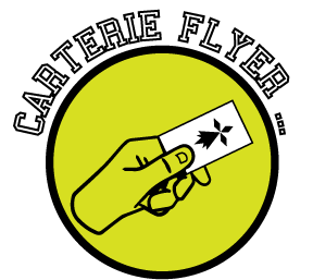 flyer-carte-de-visite-prospectus-école-commerce-pas-chere
