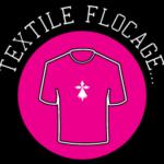 Impression-Pont-L-Abbe-textile-marquage-flocage-impression-textile